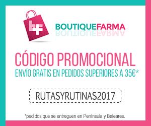 BoutiqueFarma