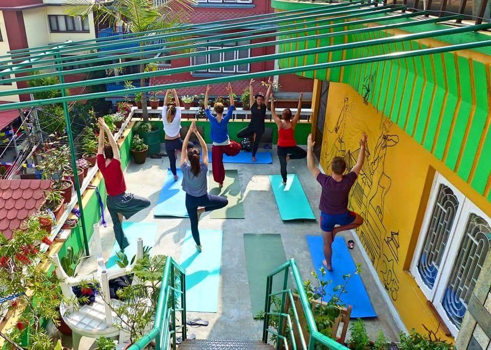 katmandu-alobar-yoga