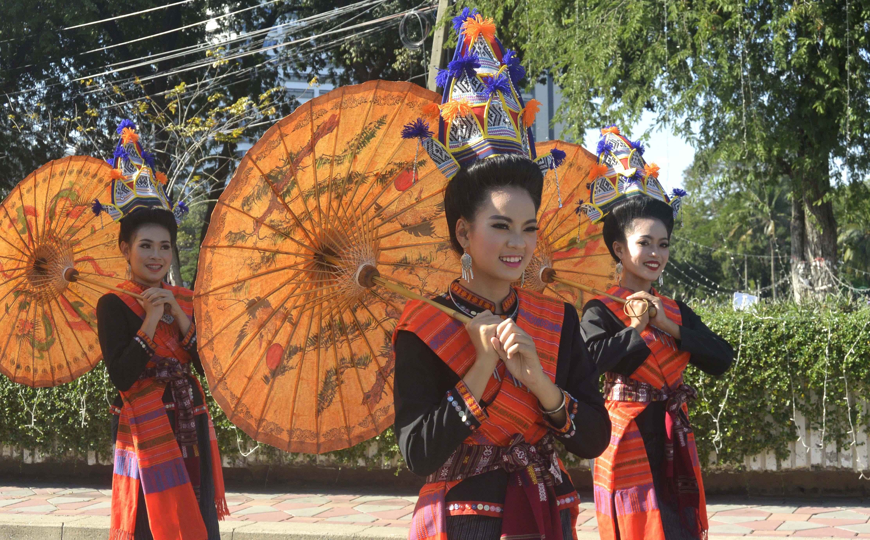 bangkok-chicas