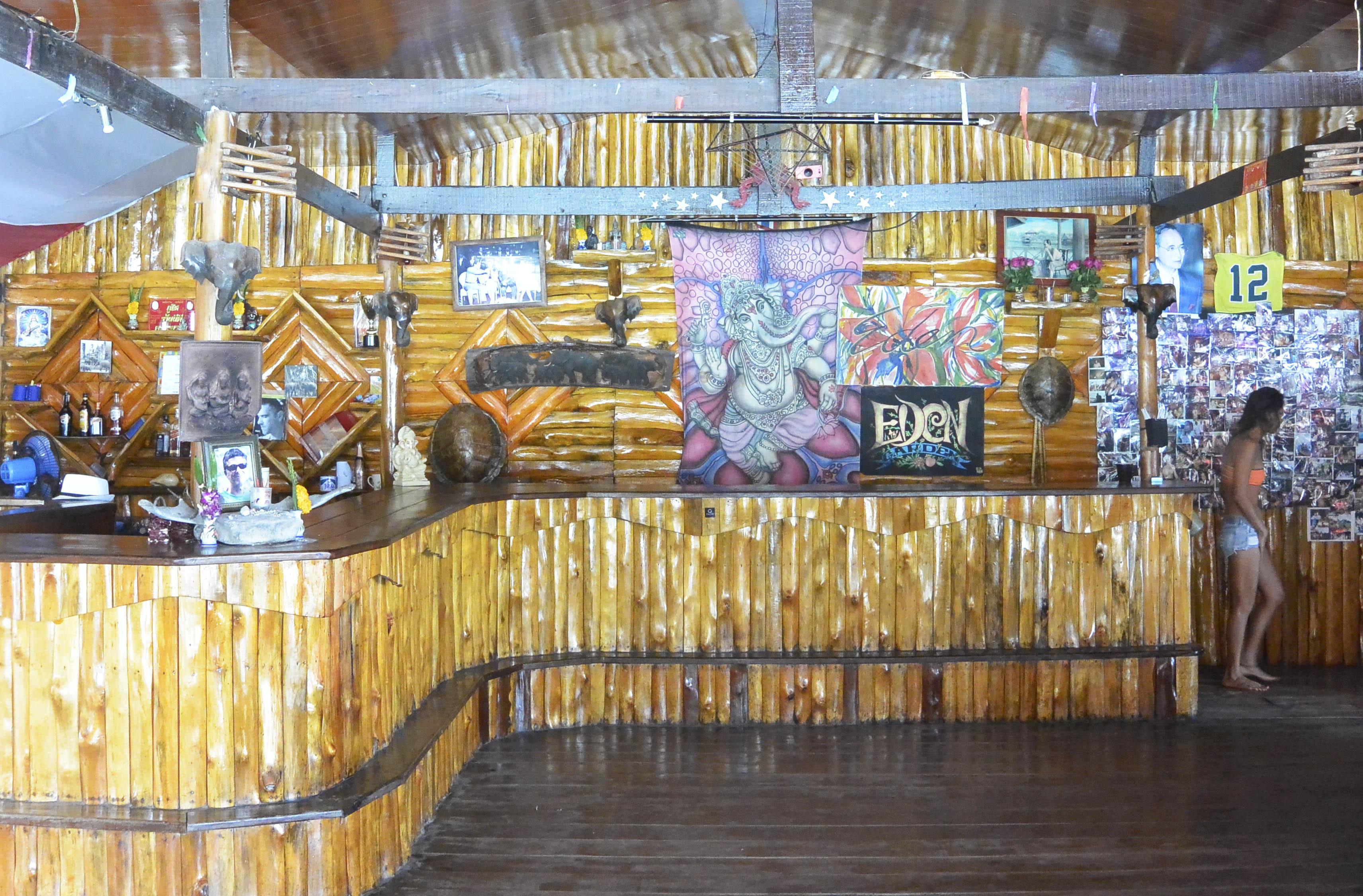 ko-pha-ngan-eden-bar