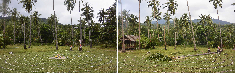 ko-pha-ngan-laberinto