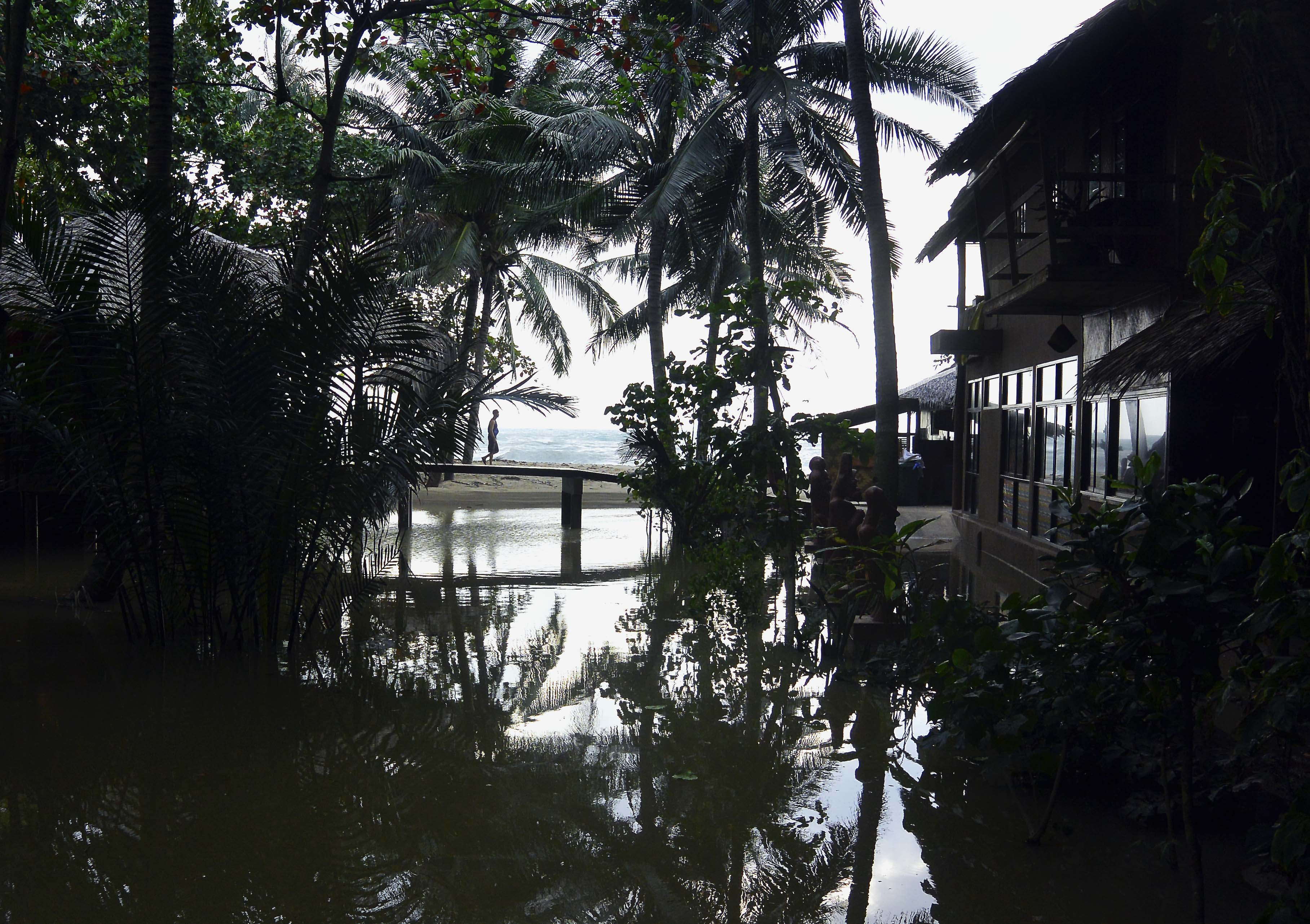 koh-phangan-haad-tien-sanctuary