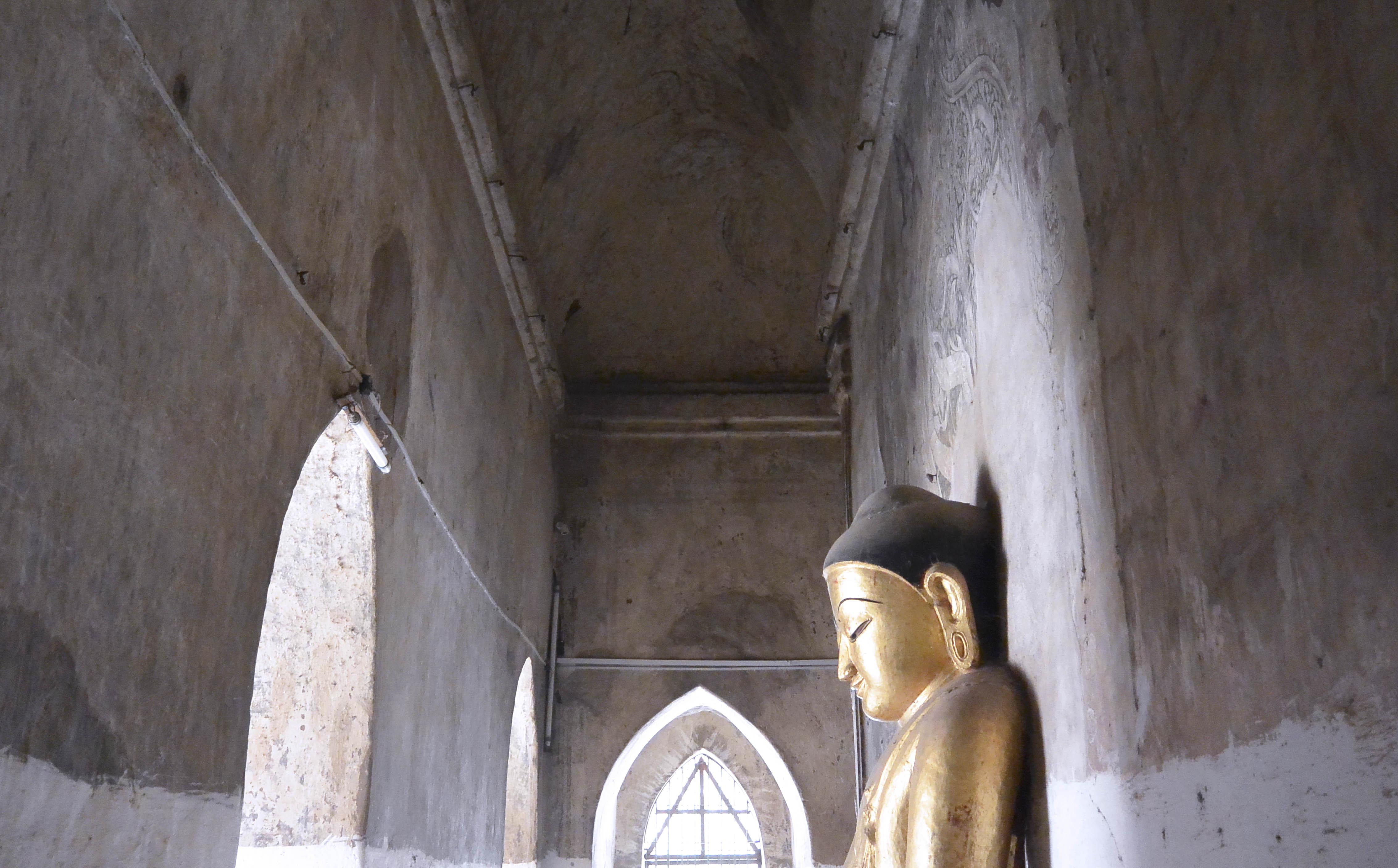 myanmar-buda