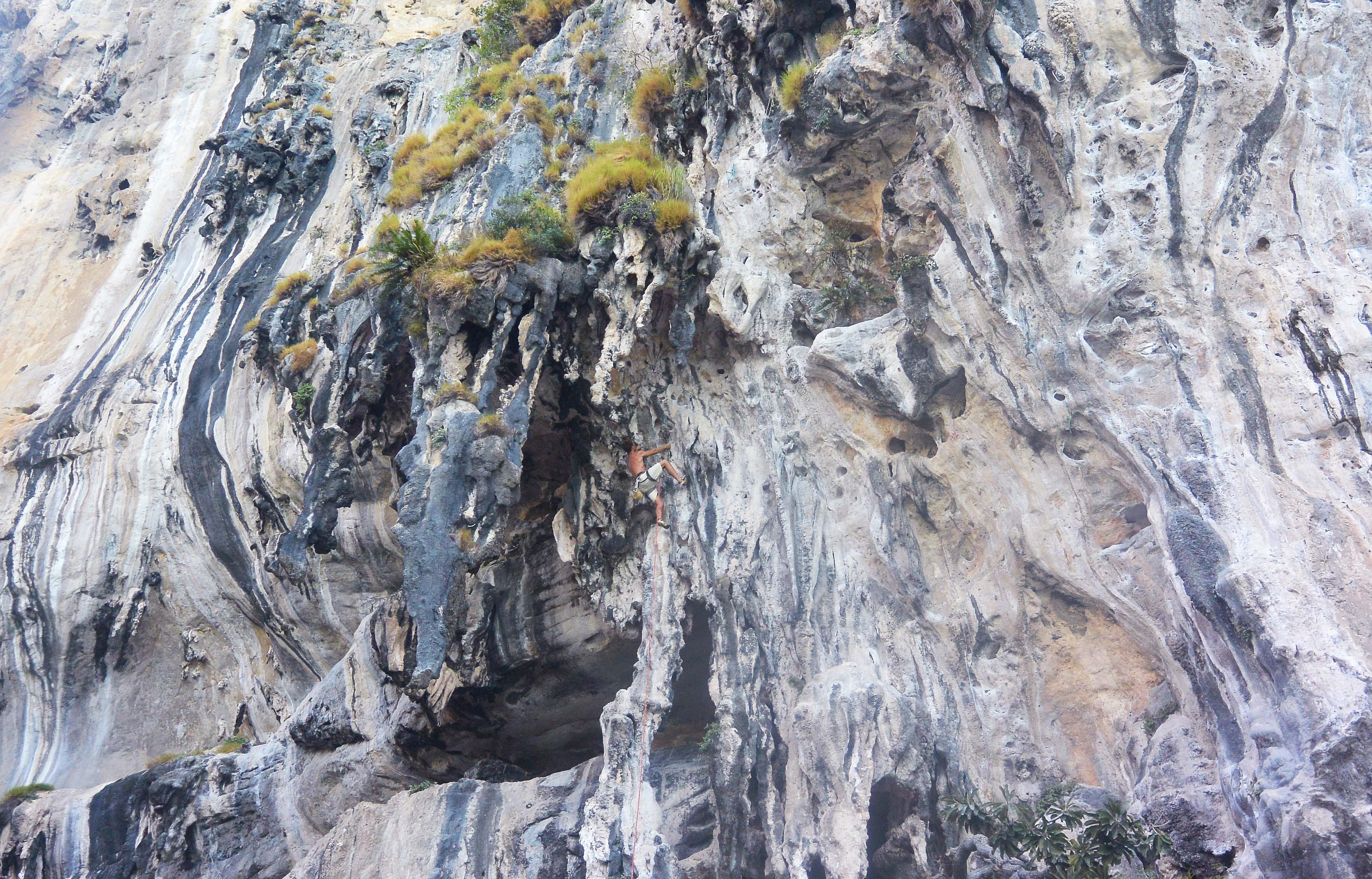 tailandia_escalada_tonsai