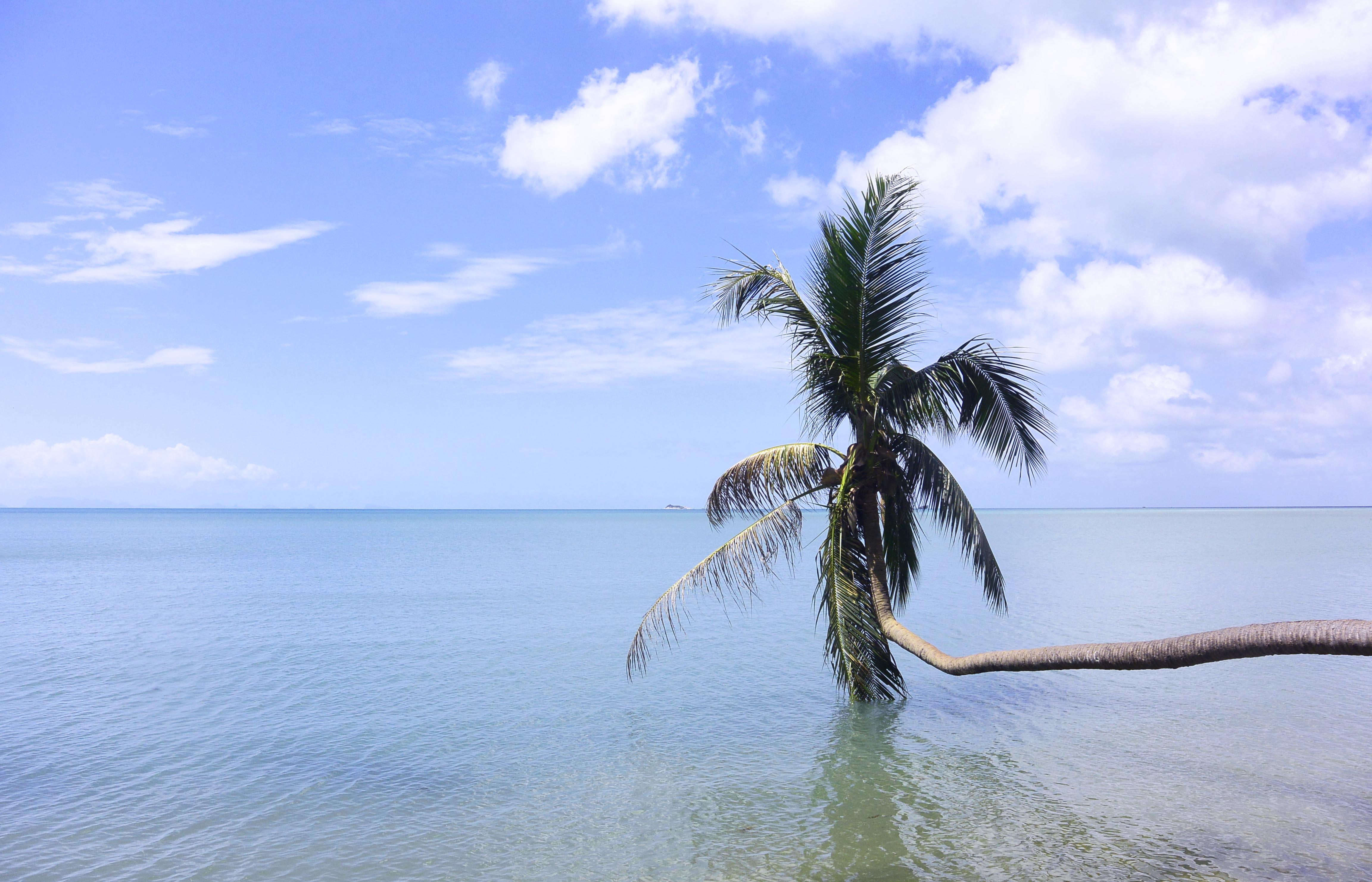 tailandia_playa