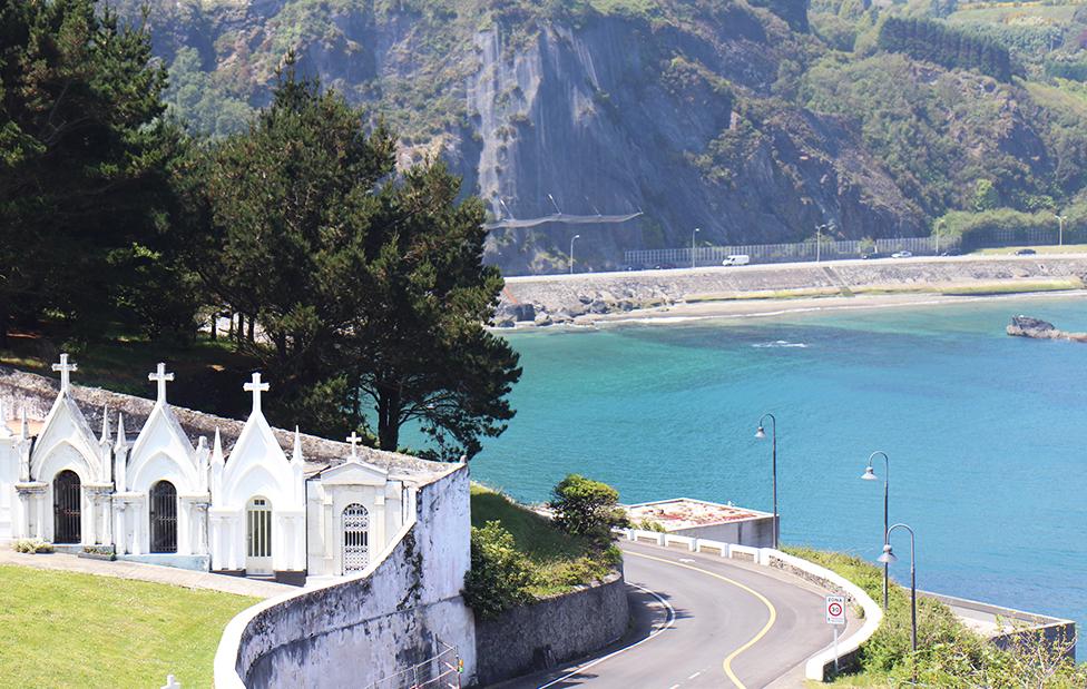 Asturias Luarca