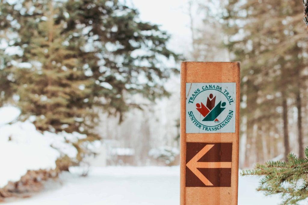 duck mountain provincial park saskatchewan canada