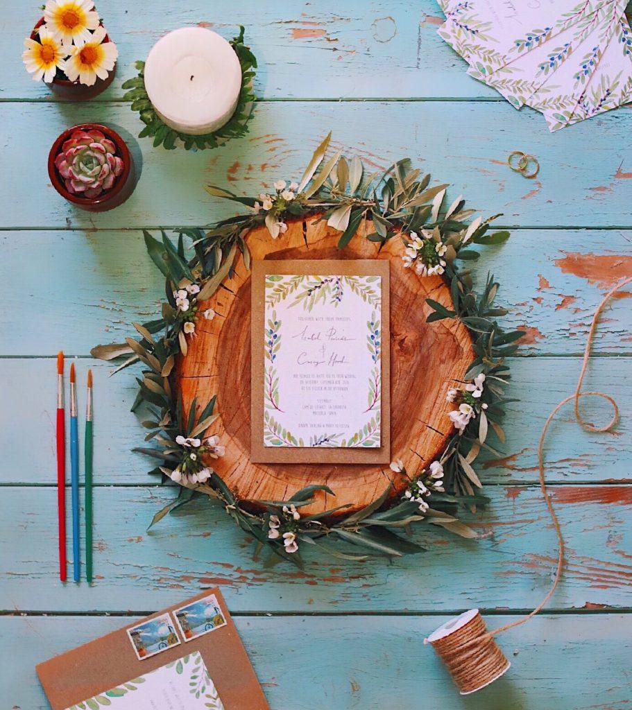 mallorca wedding destination